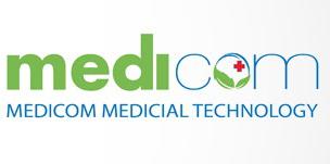 Medicom group
